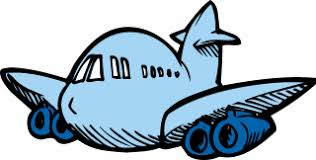 aereo clipart clip aerei mr webmaster webgrafica