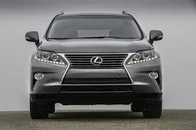 toyota lexus 2015 2013 2015 lexus rx 350 rx 350 f sport third 3rd generation