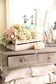 opulent vintage home decoration beautiful decor ideas steal the