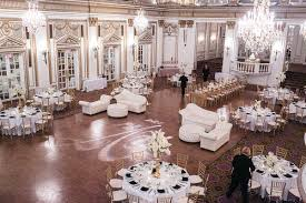 wedding venues in boston boston wedding venues davidson