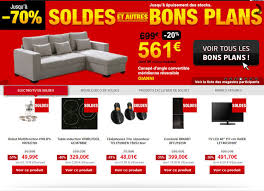 magasin but canape soldes but canapé electroménager 30 but fr iziva com
