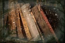 the war on the rocks 2016 holiday reading list