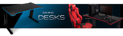 gaming desks the best pc gaming desks levl gaming