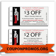 sport clips haircut price 87 with sport clips haircut price