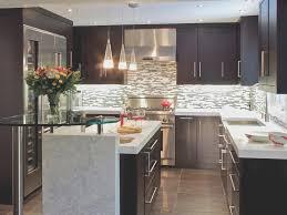 kitchen amazing smallest kitchen design decorating ideas