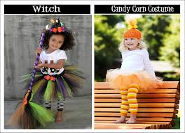 Candy Corn Halloween Costume U0027s Written Wall Amazing Halloween Costumes Girls