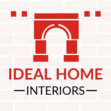 ideal home interiors ideal home interiors construction company islamabad pakistan