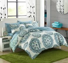 home design bedding chic home bedding and iconic home furniture chic home design