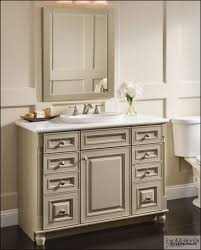 Kraftmaid Bathroom Cabinets Kraftmaid Bathroom Vanity Catalog Pdf Vanities Designs And Ideas