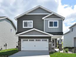 roscoe garage door affordable twin cities mn detached townhomes cheap