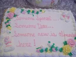best 25 baby shower cake sayings ideas on pinterest babyshower