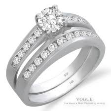 bridal sets for bridal sets gold jewelry diamond jewelry jewelry store in