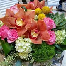 flower shops in chicago fleur de lis florist 149 photos 56 reviews florists 715 n