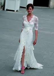 marriage dress for 2nd marriage wedding dresses simple wedding dresses for second