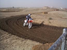 motocross races near me california motocross tracks tulare motocross park