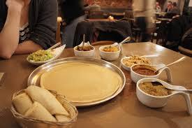 sp cialit africaine cuisine best restaurant toukoul bruxelles images joshkrajcik us