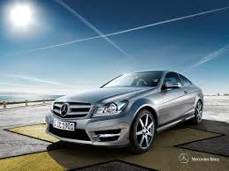 mercedes c300 wallpaper bmw 435i coupe vs mercedes benz c350 vs cadillac cts