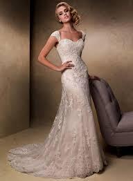 kleinfeld wedding dresses wedding dress lace naf dresses