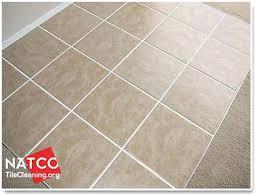 Cleaning Grout With Vinegar 4 Ways To Clean Grout Between Floor Tiles Steam Tile Rental U2013 Amtrader