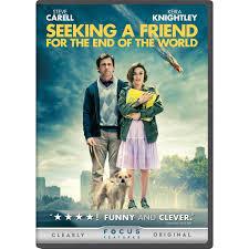 Seeking Ending Steve Carell Keira Knightley In Seeking A Friend For The