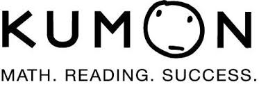 kumon thewoodlands spring woodlands 77381 77382 77380 math reading