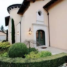 swissfineproperties offers you vésenaz maisons premium for sale swissfineproperties offers you founex maisons premium for sale or rent