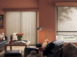 Cornice Options Bali Blinds U0026 Shades U2013 Roller Shades Collection Linen Color