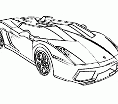 pictures of cars to color and print kids coloring europe
