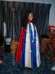 Homemade Woman Halloween Costume Homemade Woman Costume
