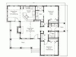 farmhouse floor plans australia best farmhouse plans style house historic english country floor