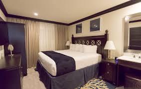 beachfront wakulla two bedroom suites wakulla suites a westgate resort 2018 room prices deals