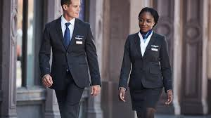 United Airlines American Airlines by American Airlines U0027 New Uniforms Causing Hives Headaches Chicago