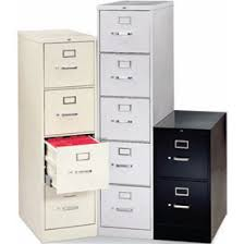 Vertical File Cabinet Vertical File Cabinets U0026 Storage For Your Office