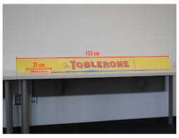 toblerone task reflections in the why
