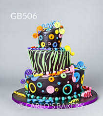 cake designs carlo s bakery girl book specialty cake designs