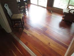 Appalachian Laminate Flooring Floor Installation And Repair By Appalachian Contractors