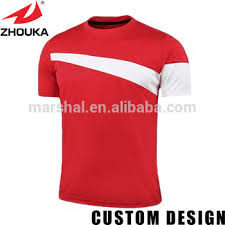 soccer jersys how to make your own soccer jersey personalized