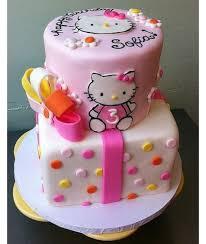 hello birthday cakes easy hello birthday cake recipe image inspiration of cake