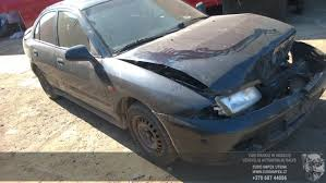 7700599939 gearbox mitsubishi carisma 1996 1 8l 90eur eis00139134