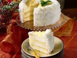 Coconut Cake Recipe Nanny U0027s Famous Coconut Pineapple Cake Recipe Myrecipes
