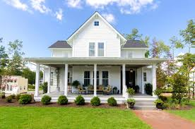 house plans with big porches grand farmhouse plans with large porches 15 southern house home act
