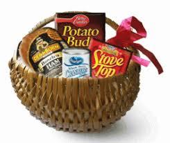 christmas food baskets christmas food baskets shekinah fellowship church