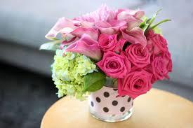 beautiful flower arrangements 7 florist secrets for easy and beautiful floral arrangements