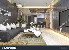 awesome luxury modern living room sets