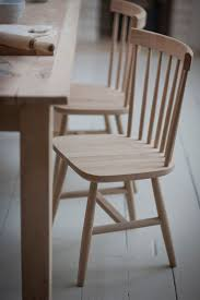 Dining Room Chairs Oak 136 Best Chairs And Tables Images On Pinterest Danishes Modern