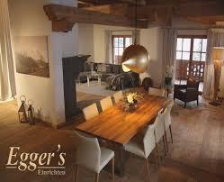 esszimmer modern luxus esszimmer landhaus idee galerie rodmansc org uncategorized