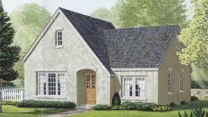 cozy cottage house plans cozy cottage home plan 19228gt architectural designs house plans