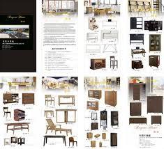 kitchen cabinet design names kitchen cabinet part names page 1 line 17qq