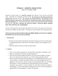 27 images of examples scientific persuation essay introduction to