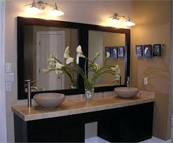 bathroom vanity mirror u2013 andyozier com